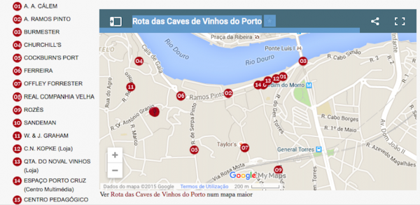 rota-caves-vinho-do-porto