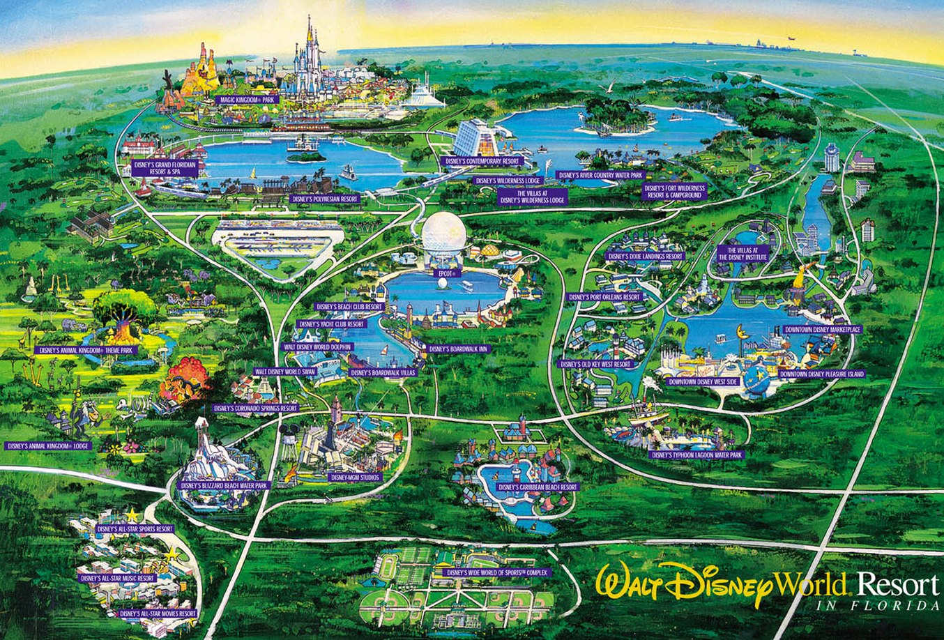 disney world orlando map with Dicas De Orlando on The Nighttime Lights At Hogwarts Castle To Premiere June 23 At Universal Studios Hollywood further 14311656458 together with Dicas De Orlando as well Faves Kmika further 23877861004.