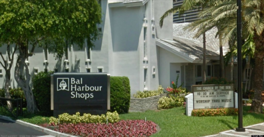 o-BAL-HARBOUR-SHOPS-CHURCH-BY-THE-SEA-DEAL-RETAIL-facebook
