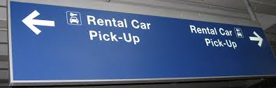 rental-cars-orlando-airport