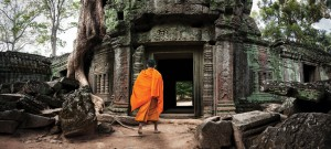 camboja-wonders-of-the-world