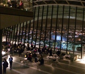 fenchurch-sky-garden