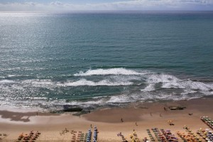 mercure-navegantes-mar