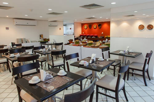 mercure-recife-navegantes-cafe-da-manha