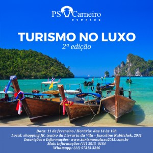 TURISMO-NO-LUXO-EVENTO-1