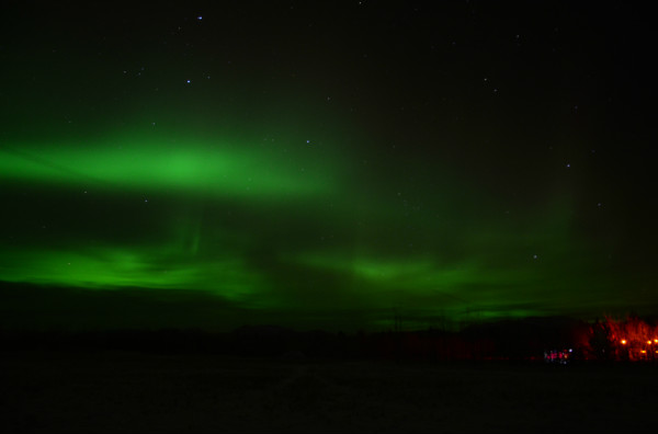 aurora-boreal-lights