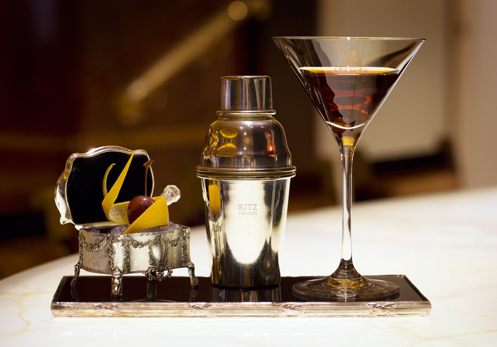 The-Rivoli-Bar-Manhattan