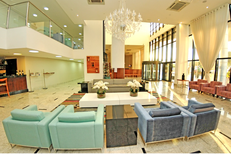 holiday-inn-cuiaba-hall