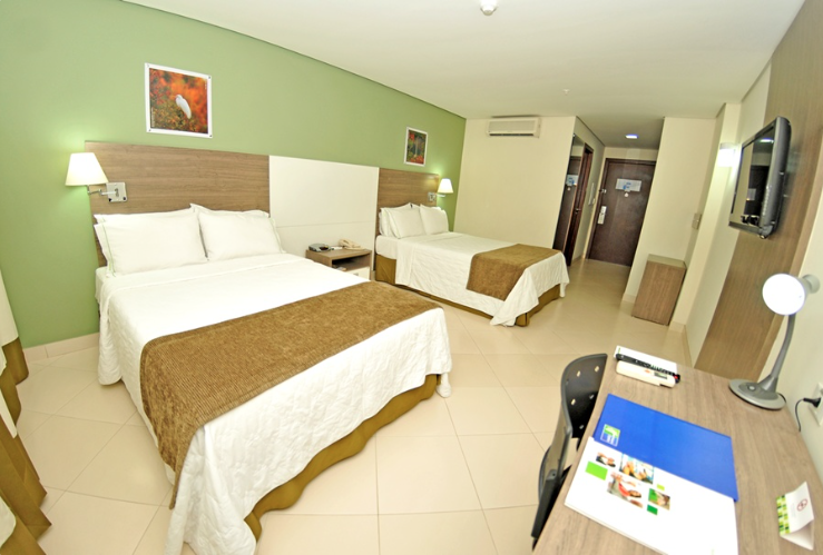 holiday-inn-cuiaba-quarto