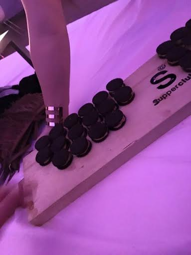 Supperclub-oreo