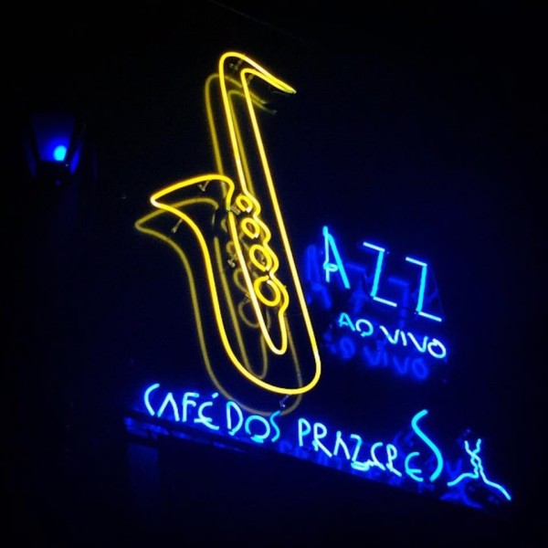 bar-de-jazz-sp-cafe-dos-prazeres-2