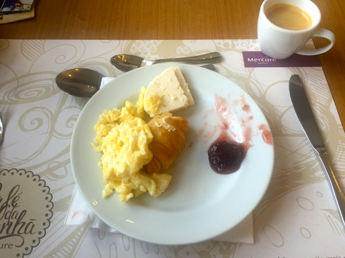 Mercure-Florianopolis-Convention-breakfast-1
