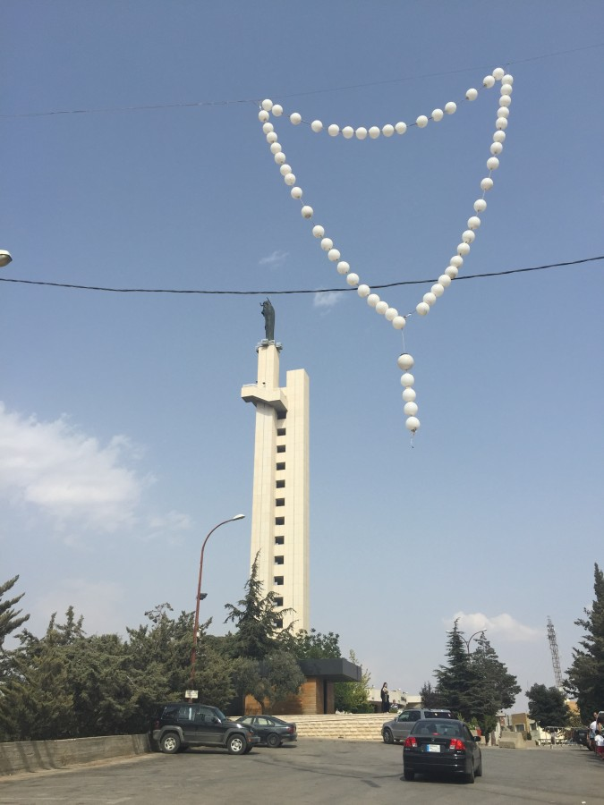 our-lady-zahle-1