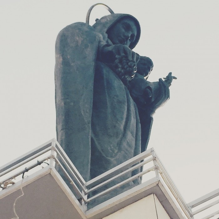 our-lady-zahle-3