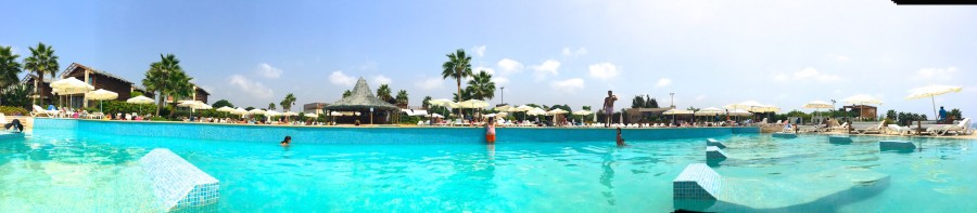 turquoise-beach-resort-panoramica