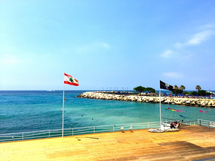 veer-boutique-hotel-resort-jounieh-1