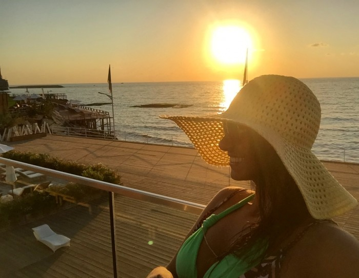 veer-boutique-hotel-resort-jounieh-sunset-1