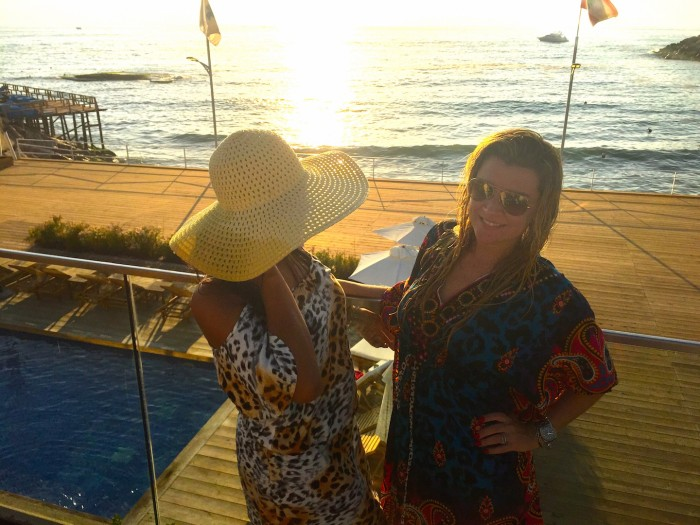 veer-boutique-hotel-resort-jounieh-sunset-2