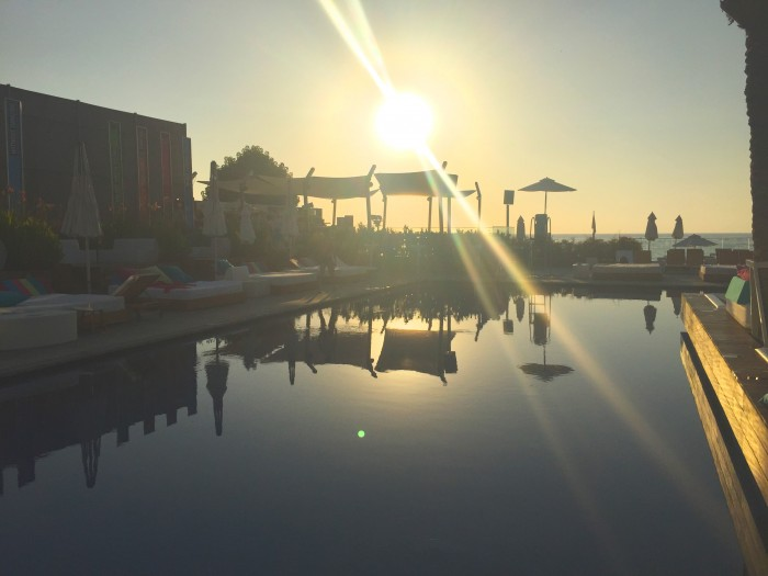 veer-boutique-hotel-resort-jounieh-sunset-5