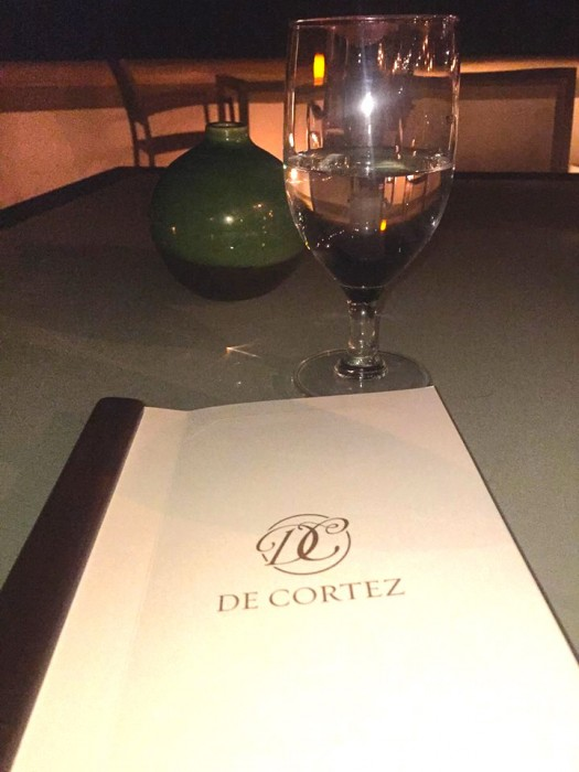 De-Cortez-Grill-and-Restaurant-Los-Cabos-1