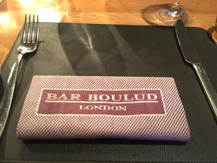 bar-boulud-mandarim-londres