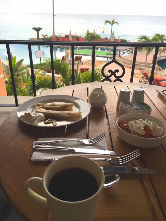 sheraton-hacienda-del-mar-los-cabos-tomatos-breakfast
