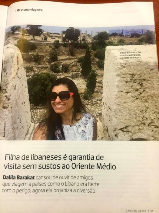 entrevista-carta-do-libano-1