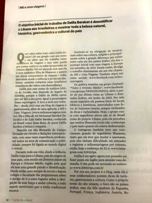 entrevista-carta-do-libano-2
