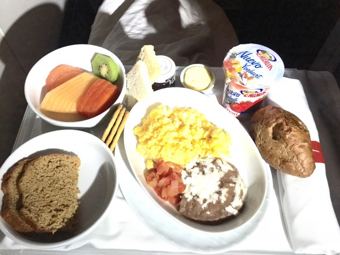 latam-business-breakfast-mexico