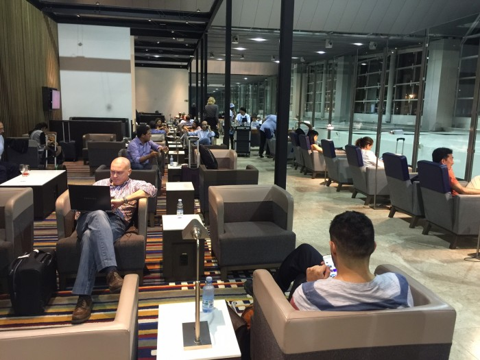latam-business-vip-lounge-2