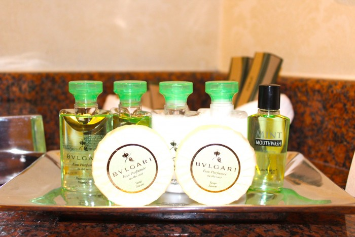 grand-hotel-mexico-quarto-amenities