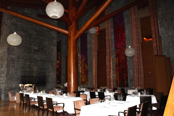 tambo-del-inka-resort-restaurante