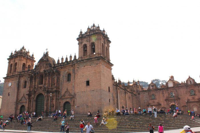 cusco-tour-catedral-1
