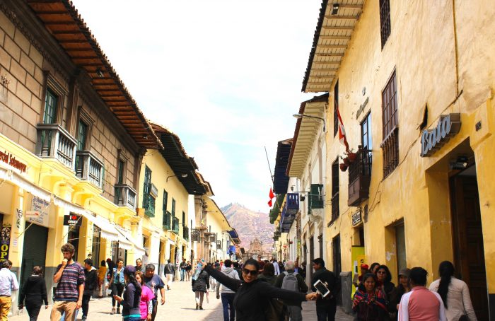 cusco-tour-dalila