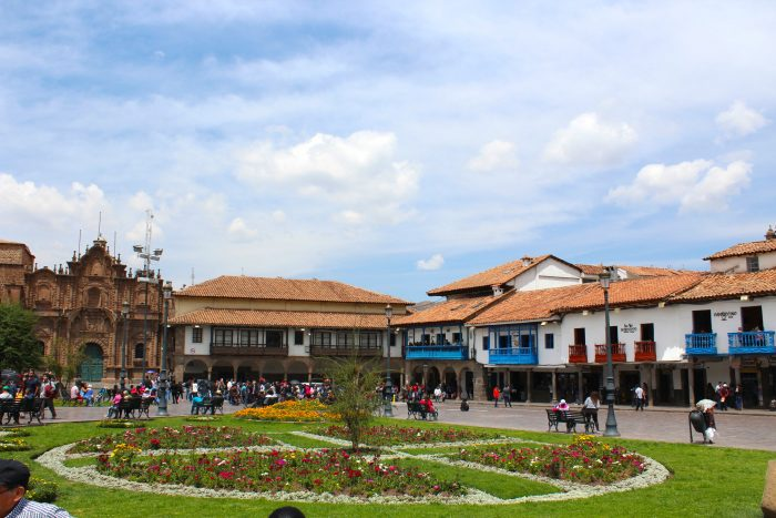 cusco-tour-plaza-flores