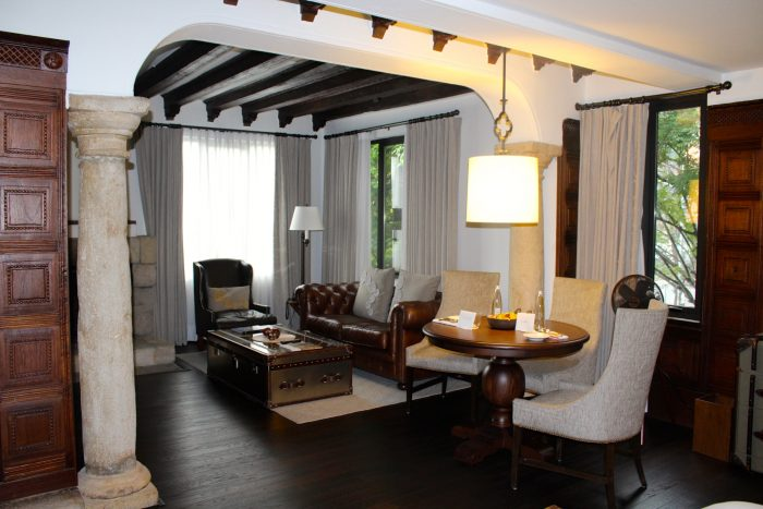 four-seasons-casa-medina-bogota-quarto6