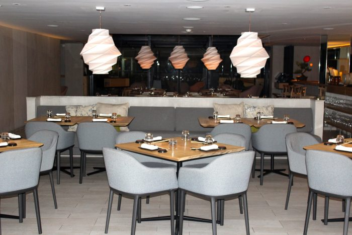 kuru-restaurante-four-seasons-hotel-bogota-2