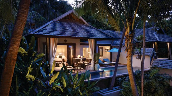four-seasons-resort-koh-samui-tailandia-bangalo