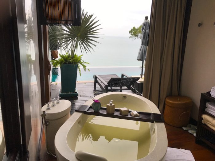 four-seasons-resort-koh-samui-tailandia-jacuzzi