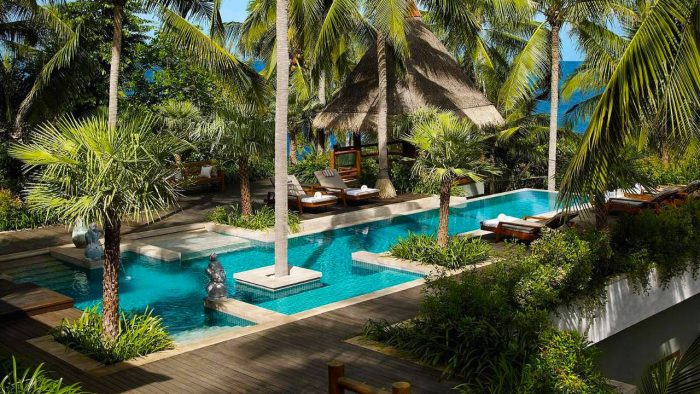 four-seasons-resort-koh-samui-tailandia-piscina