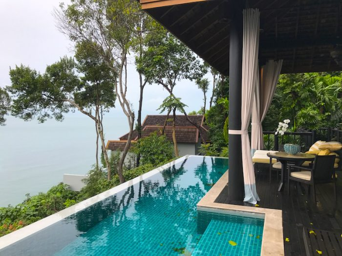 four-seasons-resort-koh-samui-tailandia-piscina-quarto