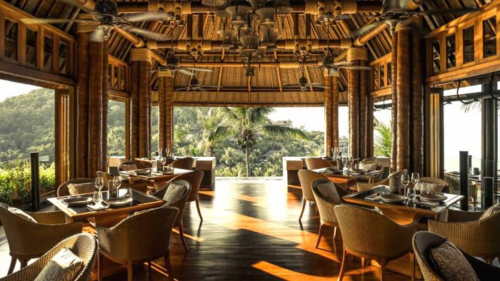 four-seasons-resort-koh-samui-tailandia-restaurante