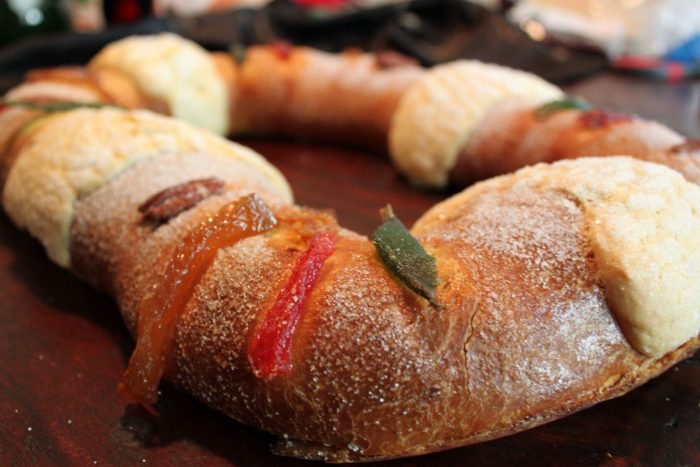 rosca-de-reyes-a-mexican-tradition
