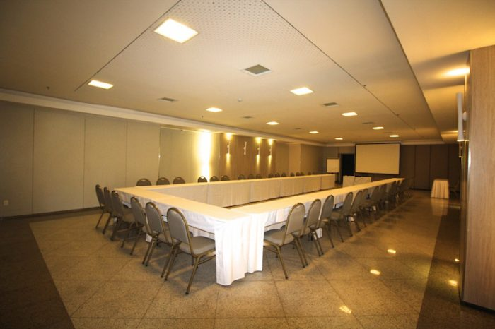 Seara-Praia-Hotel-salao-corporativo