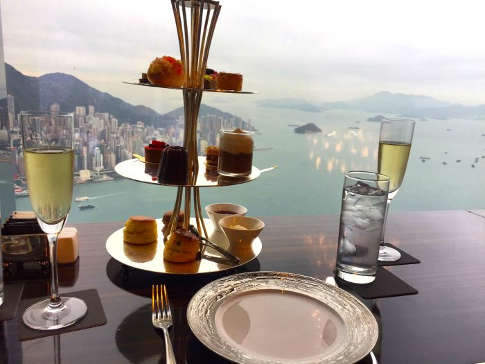 the-ritz-carlton-hong-kong-4