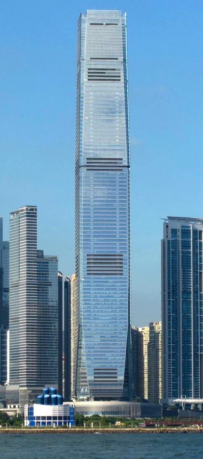 the-ritz-carlton-hong-kong-6