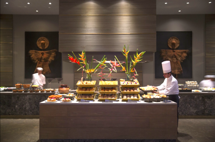 nizuc_resort_spa_pan_breakfast