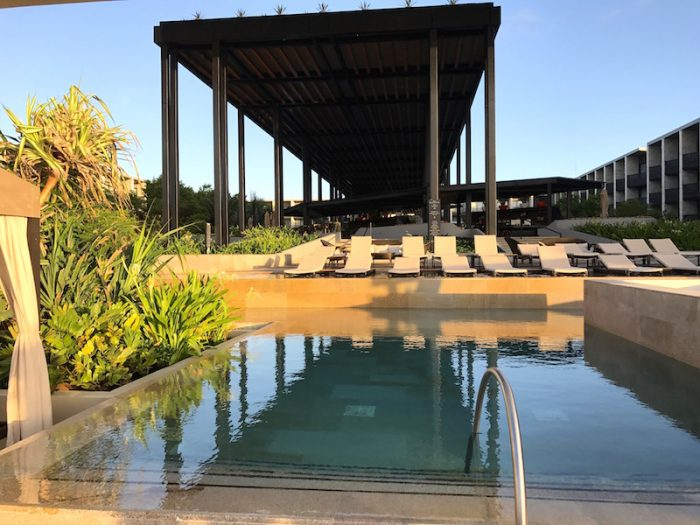 Grand-Hyatt-Playa-alberca-5