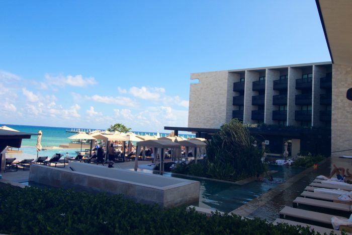 Grand-Hyatt-Playa-quarto-vista
