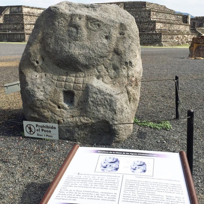 teotihuacan-mexico-10